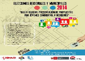 flyer-politicos-03