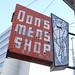 don's by david • lindley