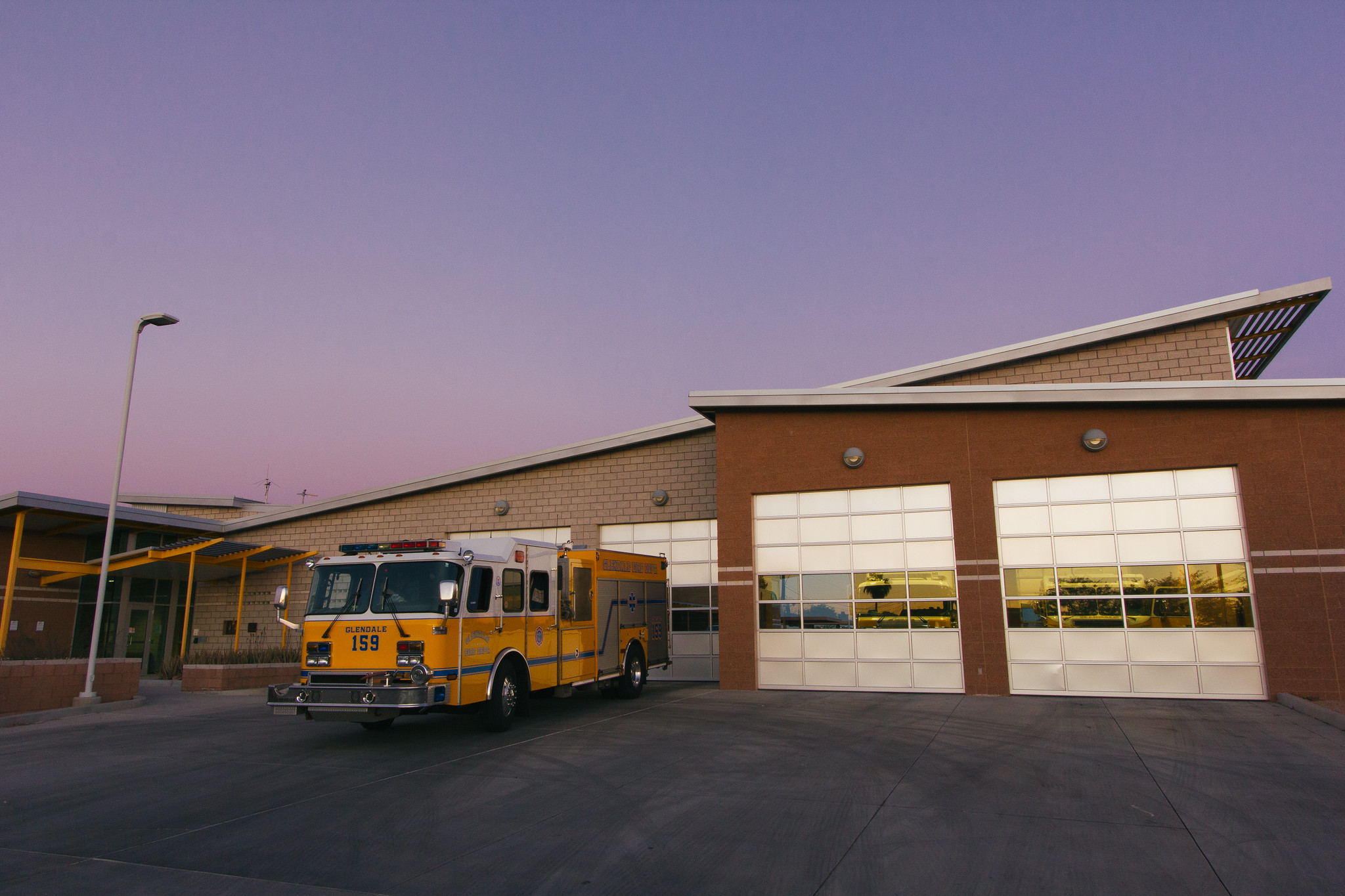 FireStation159-31