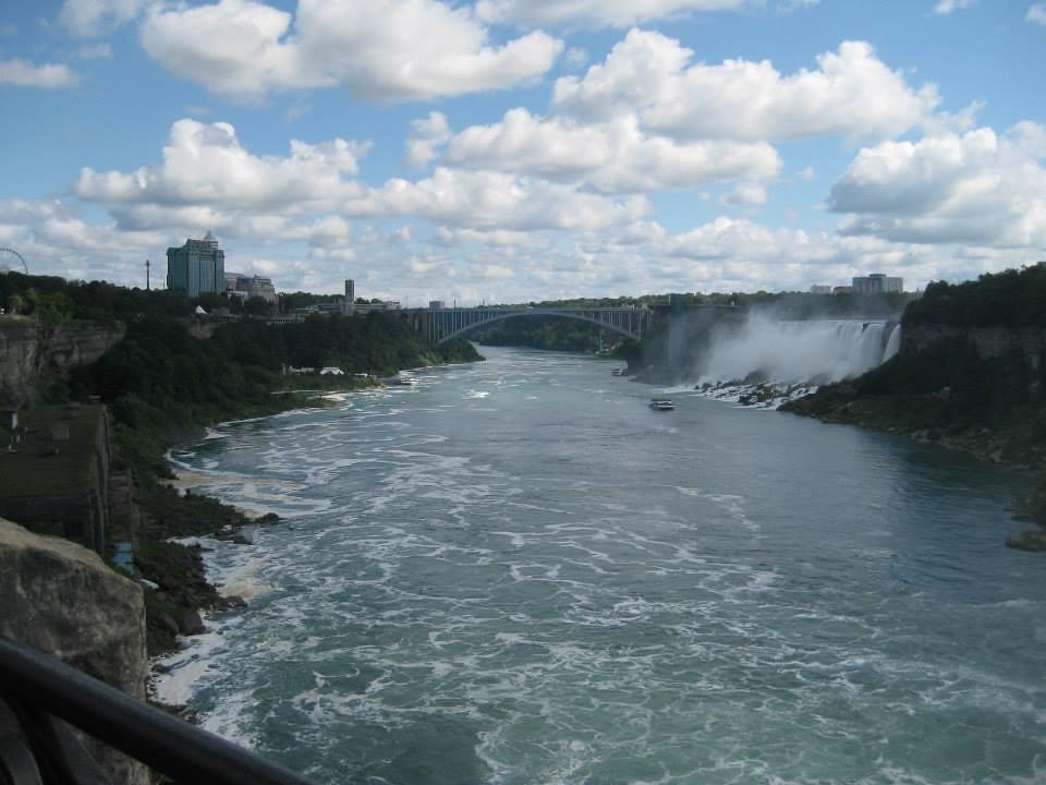 Niagara Falls (21)