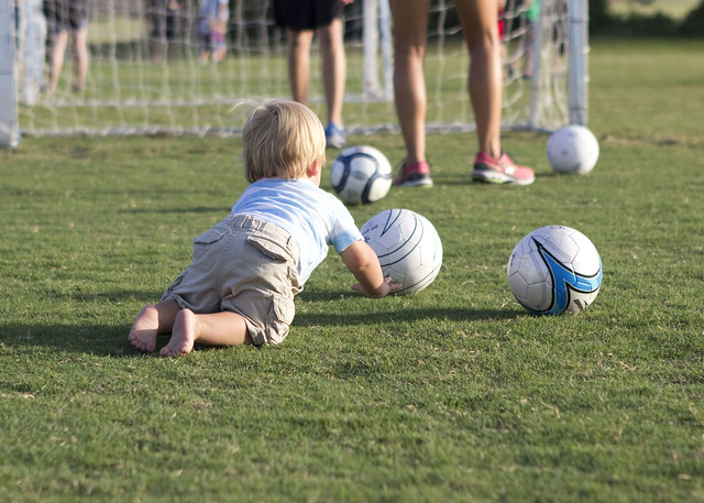 connorsfirstsoccerpractice_adollopofmylife_3
