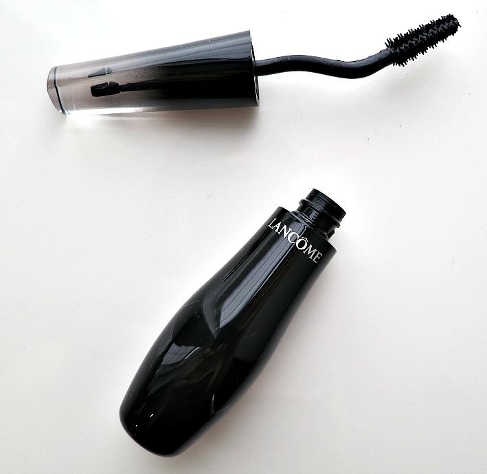 Lancôme-Grandiôse-mascara-with-wand