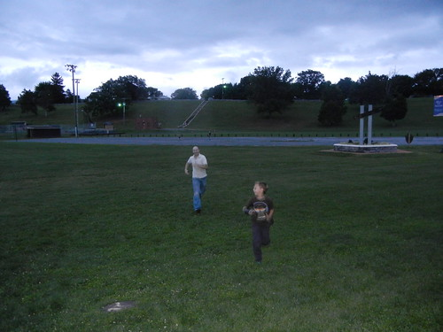 Aug 23 2014 Elkton Park (11)