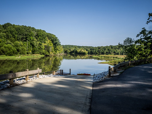 Boyds Mill Pond-003
