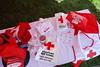 American Red Cross at Nebraska State Fair
