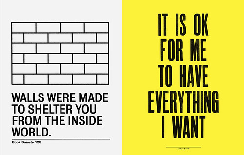 AnthonyBurrill_work