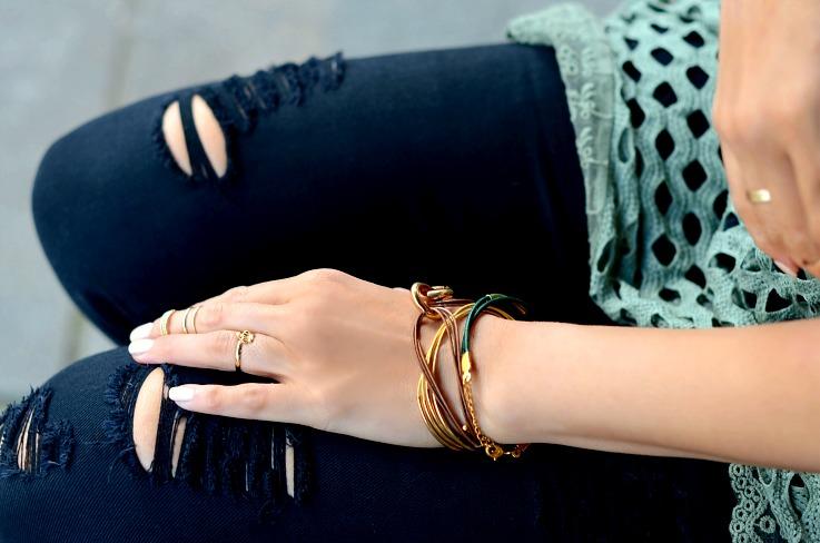 DSC_3740 Myca Couture bracelets