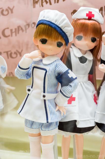 DollShow41-ママチャップトイ01-DSC_2391
