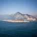 Deep sea, Turkey