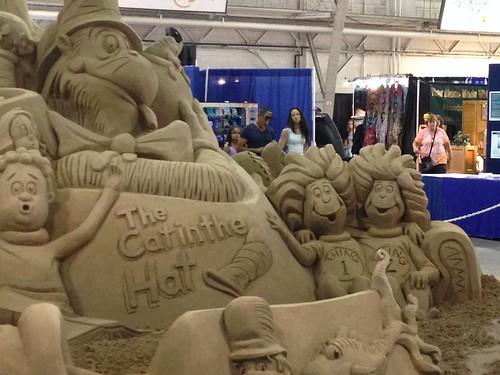 NYS Fair 2014 - 61