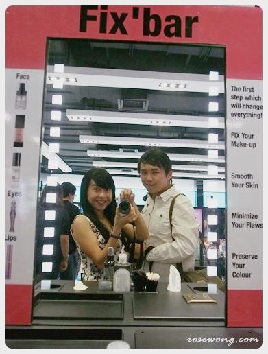Sephora Kuching_20140901_032