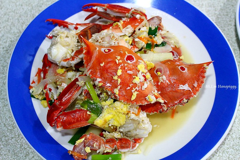 西北萬里蟹 (55)
