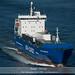 Tanker, bulk & cargoships pt. 6