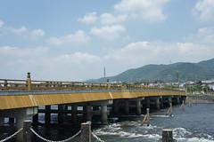 Puente de Uji