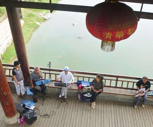 Jiangxi-Wuyuan (23)