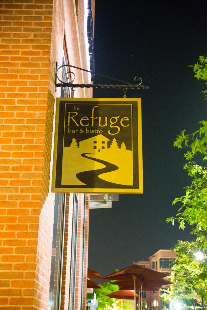 Refuge Bar-1.jpg