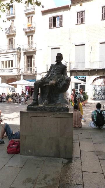 Barcelona141