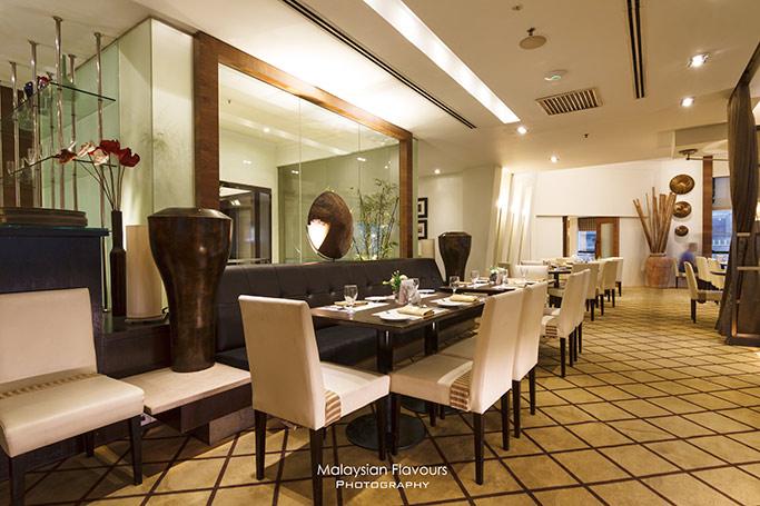 soi-23-fine-thai-cuisine-pacific-regency-hotel-suites-kl