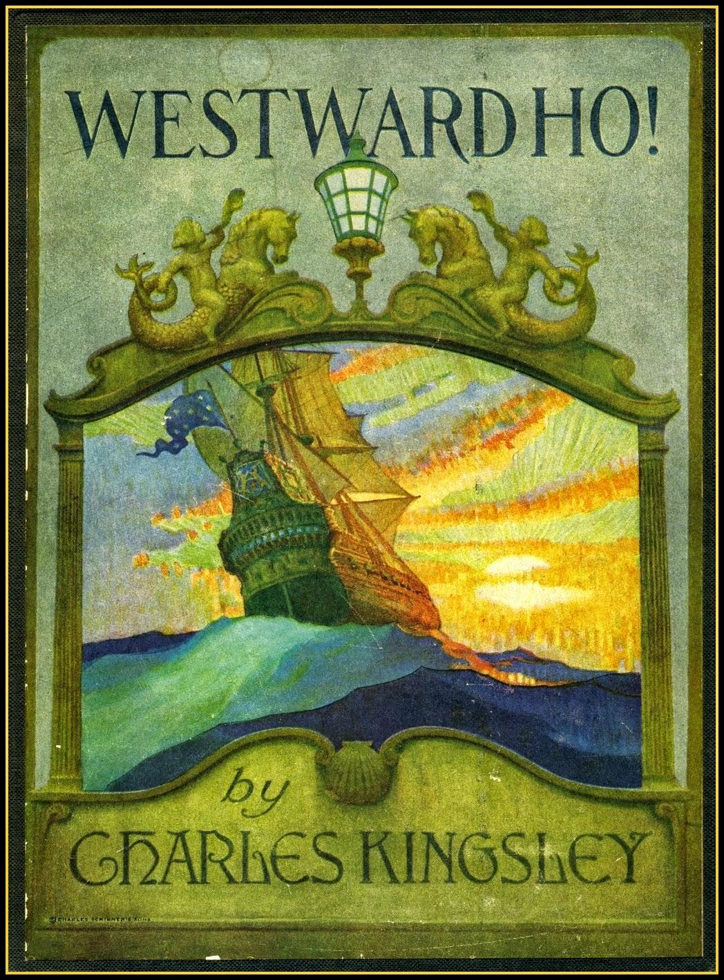 WyethNC25