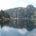 High Sierra Panoramas