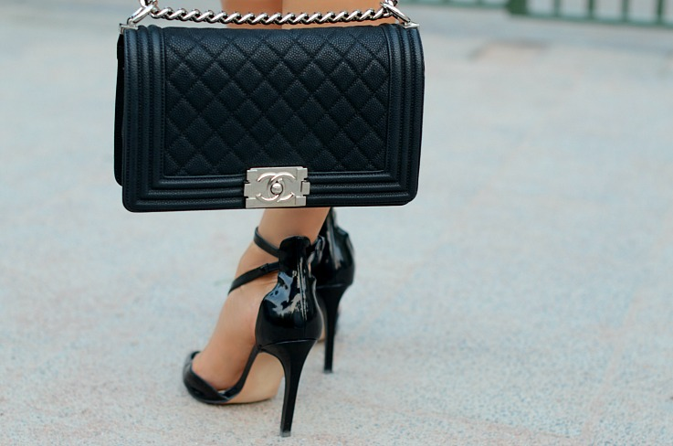 DSC_4708 Chanel Boy Bag