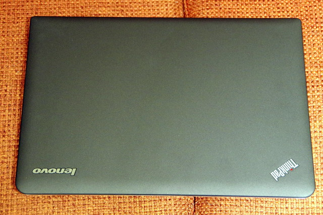 Lenovo ThinkPad E440_004