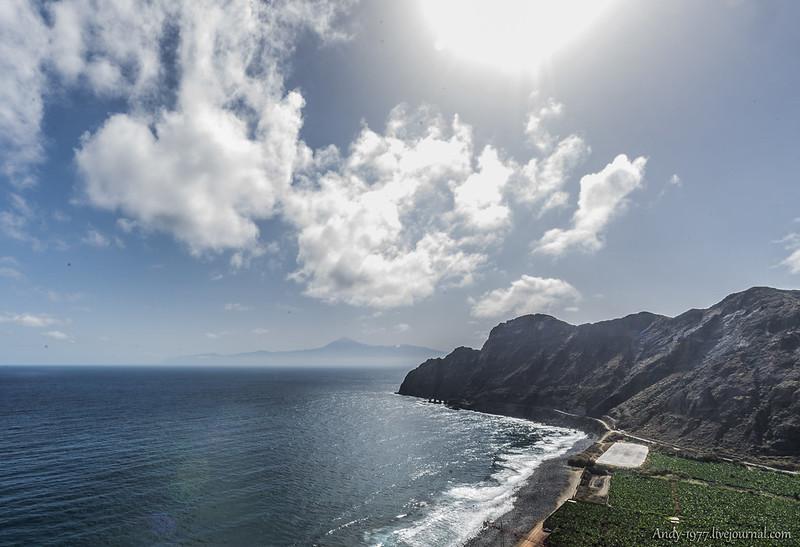 20140826_Tenerife_0127