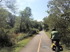 Erie Lackawanna Trail