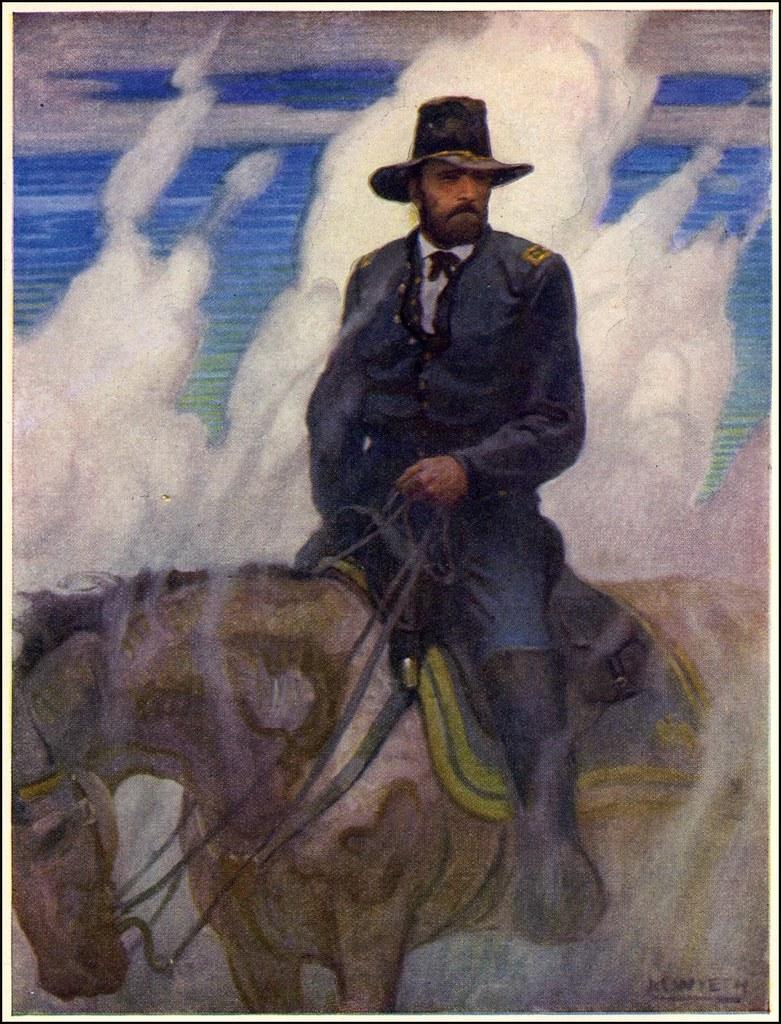 Wyeth25