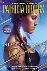 Shifting Shadows - Preorder $21.50