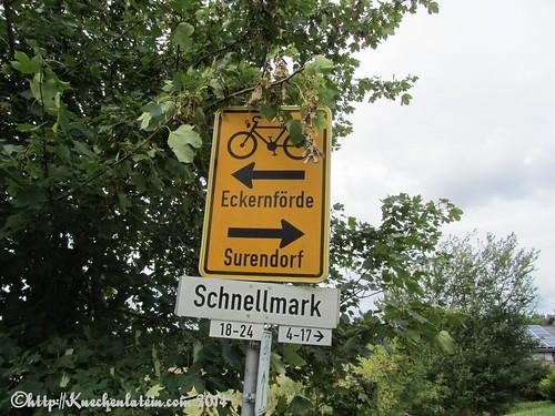 ©Schnellmark