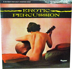 Record Covers Vol 12