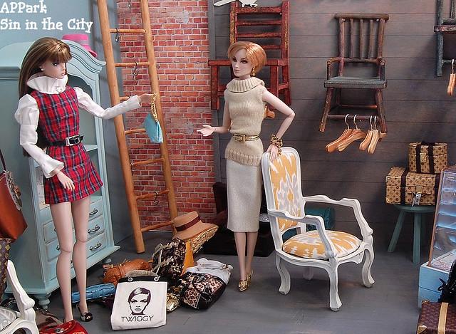 Season6: Eps10 - Sin in the City 2 (photo story)