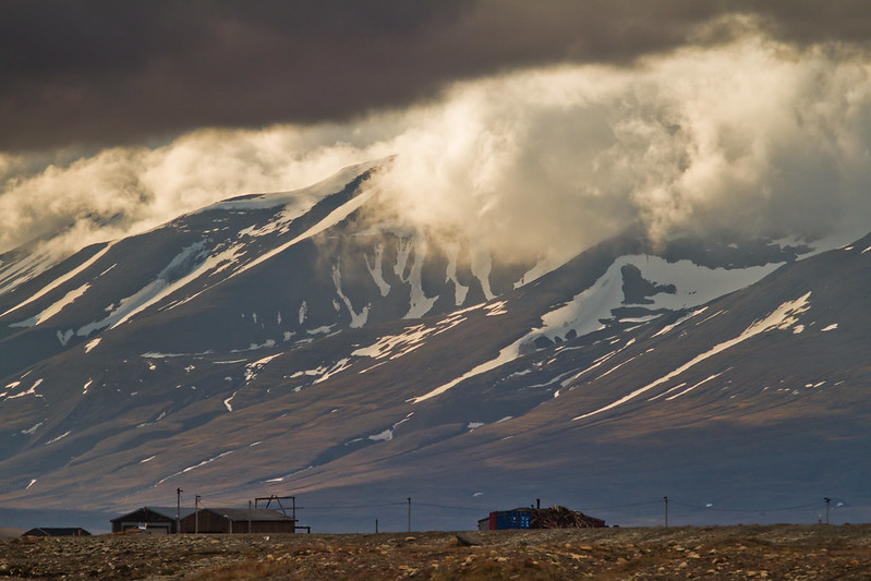 RelaxedPace00866_Svalbard7D4655