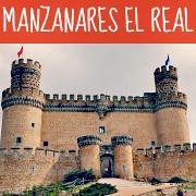 http://hojeconhecemos.blogspot.com/2011/03/castelo-manzanares-el-real-espanha.html
