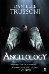 Angelology (book)
