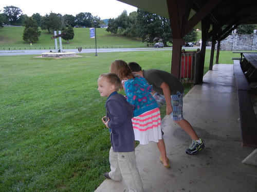 Aug 23 2014 Elkton Park (2)