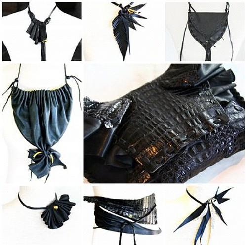 #winisha.com#http://www.etsy.com/shop/Winisha#https://www.facebook.com/karinwilzig#leather#fashion#handcraftedjewelry#handmadejewelry#handmade#leatherearrings#leatherbags#leatherjewelry#http://www.etsy.com/shop/Winisha#nyc#newyorkcity#tribeca