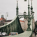 Budapest 9.-12.9.2014