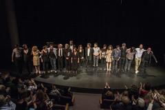 Teatro Sociale, Como