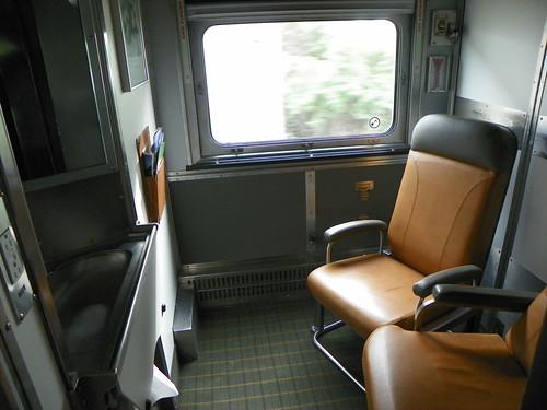 rail17