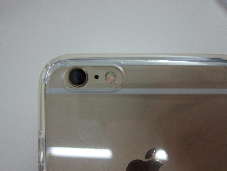 Spigen Iphone 6 Plus Ultra