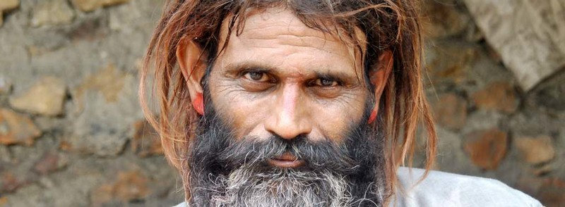 491 Ultimos dias en Pushkar  (28)