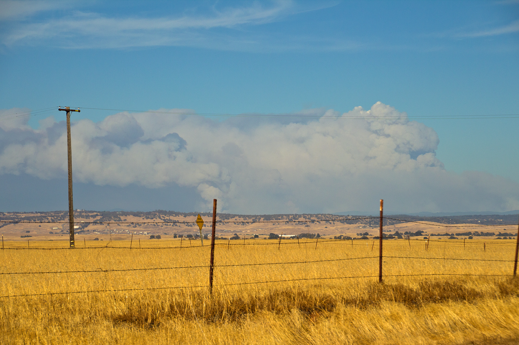 Elevation of countryside way sacramento ca usa maplogs Usa countryside pictures