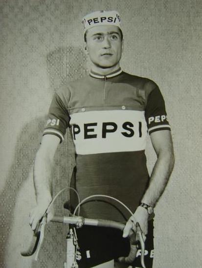 Marine Torres Jorge