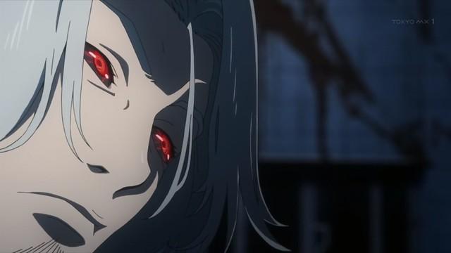 Tokyo Ghoul ep 11 - image 26