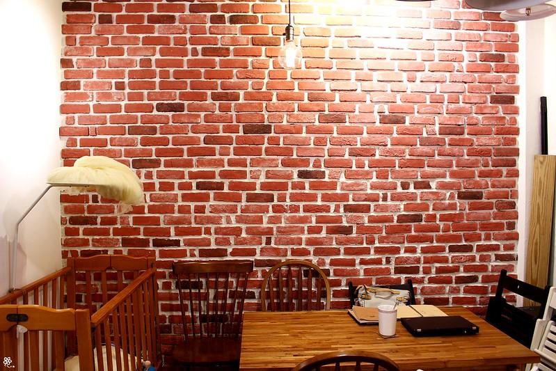 艾格板橋新埔早午餐不限時yeggi brunch (14)