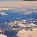 Small photo of Absaroka Range