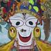 Sun, 2008-03-02 15:29 - 2008-03-02-Lord Balarama