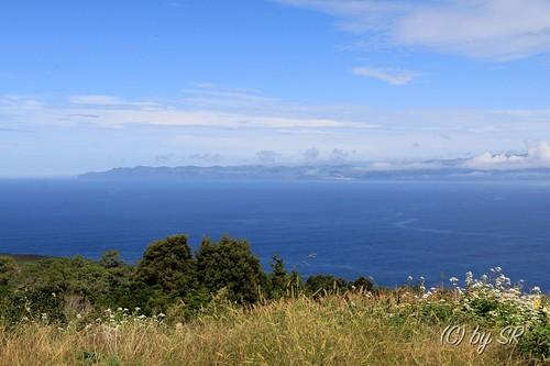 Azores2014_0641